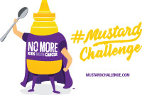 Donate to No More Kids With Cancer