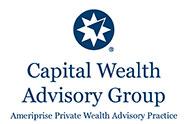 Capital Wealth Advisory Group