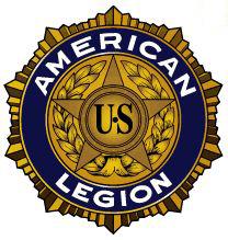Middleton-Cross Plains American Legion Post 24