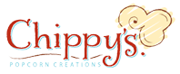 Chippy's Popcorn Creations