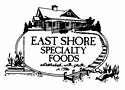 East Shore Foods