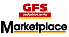 GFS Marketplace