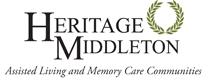 Heritage Middleton