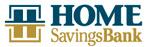Home Savings Bank