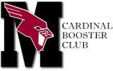 Cardinal Booster Club