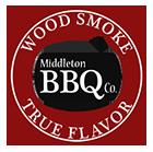 Middleton BBQ