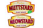 Muttstard & Meowstard