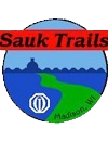 Sauk Trails Optimist Club