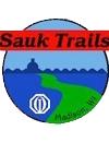 Sauk Trails Optimist Club