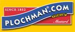 Plochman's