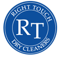 Right Touch Cleaners