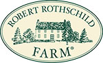 Robert Rothschild Farm