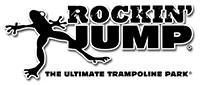 Rockin' Jump – Madison