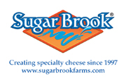 Sugar Brook Farms