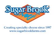 Sugar Brook Farms