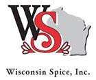 Wisconsin Spice Company
