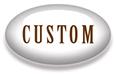 Custom Label Mustards