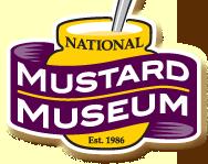 National Mustard