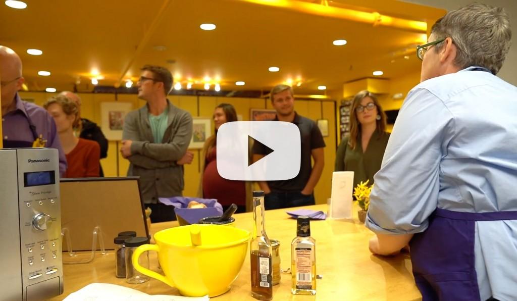 mustard-bites-group1-video
