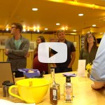 mustard-bites-group1-video