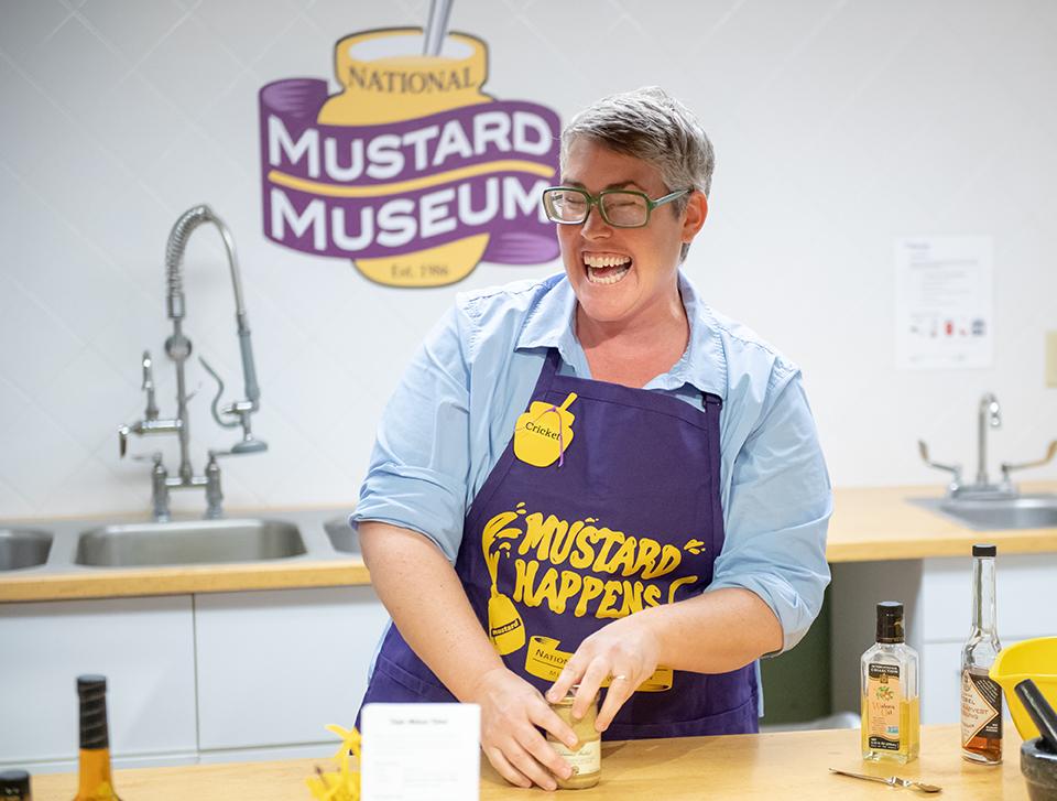 mustardbites_8894-LR