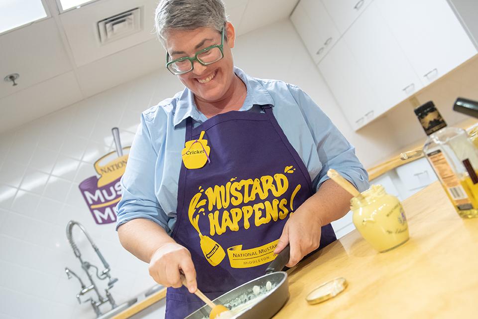 mustardbites_9005-LR